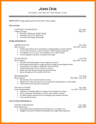 sample cv for teacher job hotel job application form image collections form example ideas