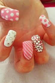 516 best nails bling images on pinterest pretty nails nail