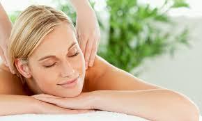 Massage Draping Optional Massage And Spa Treatment Avon Integrative Wellness Center Groupon