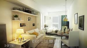 studio 7 manila by filinvest enquire here now