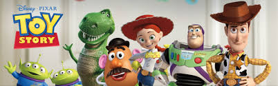 disney announces u0027toy story 4 u0027 directed john lasseter