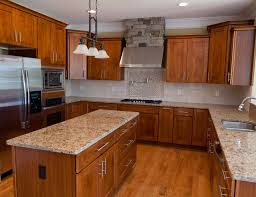 Design My Own Kitchen Free Design My Kitchen Thomasmoorehomes Com