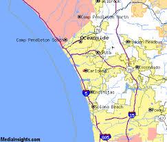 california map carlsbad map of hotels in carlsbad ca newatvs info