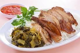 cuisiner des pieds de porc recette ragoût de pieds de cochon 750g