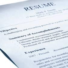 Resume For University Application Sample Cheap Application Letter Writer Websites Us Free Resume Writter