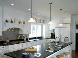 Lighting Kitchen Pendants Kitchen Pendants Lights Island Kitchen Best Pendant Lights