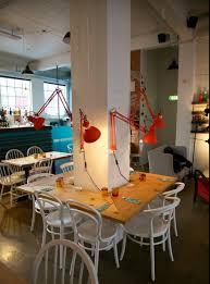 best design restaurants in reyjavík club delux vip luxury club