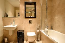 Remove Mold From Walls In Bathroom Beige Ceramic Bathroom Wall Using Comfortable Built In Tub Using