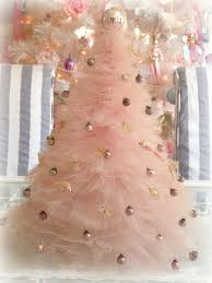 169 best christmas tree ideas images on pinterest christmas time