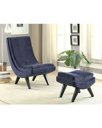 find the best savings on esmeralda cm ac6839nv accent chair with