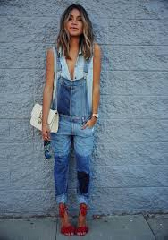 with me sincerely jules blue denim baby sincerely jules