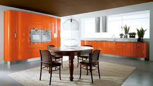 kitchen collections com euro interior collection u2013 modern kitchen