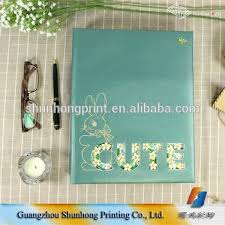 photo albums in bulk wholesale custom handmade paper cheap 4x6 photo albums bulk buy