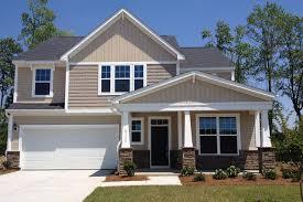 Savvy Homes Floor Plans by Search Youngsville New Homes Find New Construction In Youngsville Nc