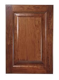 Cabinet Panel Doors Custom Cabinet Doors Cabinet Remodeling Fort Collins