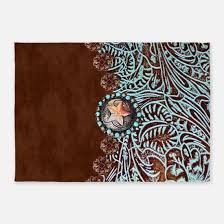 Area Rugs With Turquoise And Brown Turquoise And Brown Rugs Turquoise And Brown Area Rugs Indoor