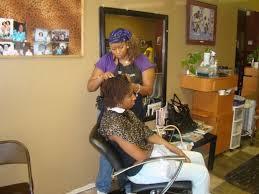 discover hair show st louis 2015 black hair salons st louis mo black hair salons st louis missouri