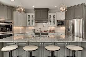 rona brown kitchen cabinets crystorama solaris 3 light mini chandelier design ideas
