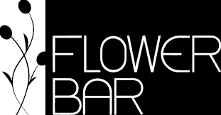 wedding flowers questionnaire wedding questionnaire flower bar