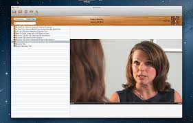 Best Video Resume Software by Amazon Com Resume Download Software
