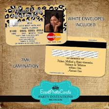 wedding credit card wedding cards wedding ideas and inspirations