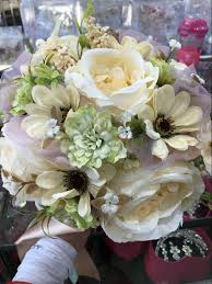 inspiration ideas cheap wedding flower packages with image 15 of