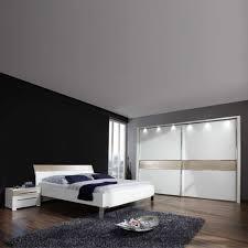 Schlafzimmer Design Beige Haus Renovierung Mit Modernem Innenarchitektur Tolles