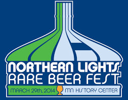 northern lights rare beer fest northern lights rare beer fest tickets on sale today at noon
