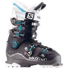 womens size 11 ski boots s ski boots