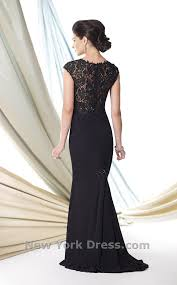 newyork dress best dresses on clearance discount dresses all kinds of dresses