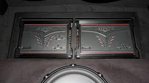c6 corvette stereo upgrade feeler for c6 custom stereo system corvetteforum chevrolet