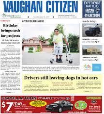 2015 nissan juke goose creek vaughan citizen july 30 2015 by vaughan citizen issuu