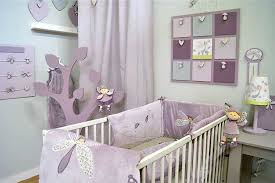 idée deco chambre bébé beautiful idee deco chambre bebe garcon pas cher pictures matkin