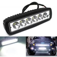 Led Auto Lights Led Auto Lights Bulbs Best Deals Online Shopping Gearbest Com