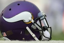 dallas cowboys thanksgiving record a look at minnesota vikings thanksgiving history daily norseman