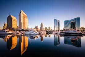 Manchester Grand Hyatt San Diego Map by Fall Nabc 2017 World Bridge Federation