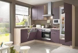 küche lila küche in lila eckküche www dyk360 kuechen de lila küchen