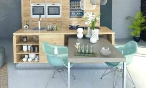 ikea ilot de cuisine chaise haute but decor tabouret de bar union cuisine