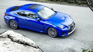 2018 lexus rc f review 2018 lexus rc f release date and price 2018 2019 car reviews