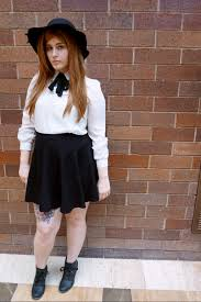 ahs coven witch costume cosplay zoe benson from american horror story xo mia