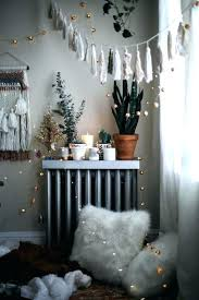 branches home decor decorations willow medium size of inspiration