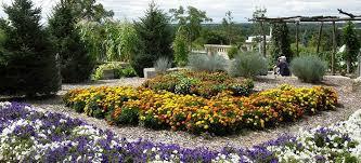 Idaho Botanical Garden Boise Id Idaho Botanical Gardens Utelite