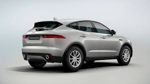 jaguar jeep 2017 price 2018 new luxury e pace model overview jaguar canada