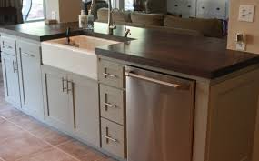 microwave in kitchen island sink kitchen island sink favored kitchen island with undermount