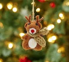 11 best new ornaments images on children