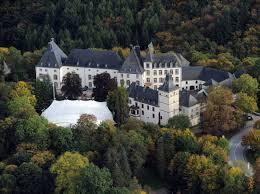 housse siege auto castle wiltz castle visit luxembourg