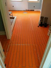 tile floor tile heating systems decor modern on cool fresh and
