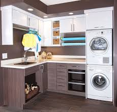 how to install base cabinets in laundry room 36 sink base cabinet laundry room ideas photos houzz