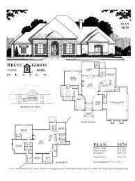 floor plans for basements floor plans with basement house plans with finished walkout basement