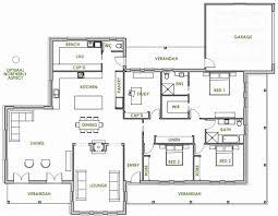energy efficient home plans 50 unique energy efficient homes floor plans home plans sles
